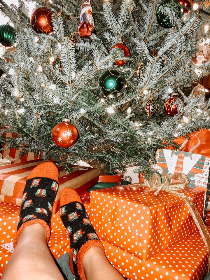 My Christmas 2019Additions